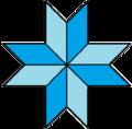 Octagonal star-b2.png