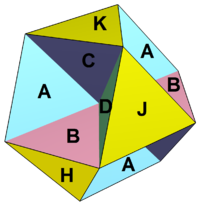Octahemioctahedron-labeled.png