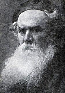 Octav Băncilă Romanian artist