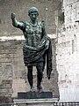 Octavianus,Augustus Gaius.jpg