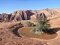 October 2012 - panoramio (36).jpg