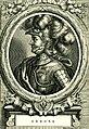 Oddone di Savoia (XI century).jpg