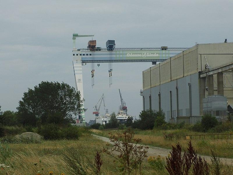 Odense Lindø Shipyard IX.jpg