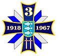 Odznaka 3mbr.JPG
