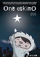 One Eskimo