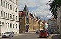 Oehme und Bauer in der Benedixstrasse in Leipzig-Gohlis - panoramio (1).jpg