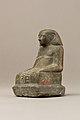 Offering table with statuette of Sehetepib MET 22.1.107a EGDP010705.jpg