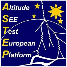 Official ASTEP logo.jpg