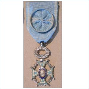 Officier Arts-Sciences-Lettres.tif