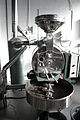 Officine Vittoria Lido Coffee Roaster-1.jpg