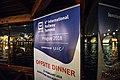 Offsite Dinner (sponsored by ZB Rail Fastening) (39093472310).jpg