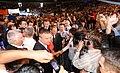 Ogólnopolska Konwencja Platformy Obywatelskiej Ergo Arena 11.06.2011 (5825787902).jpg