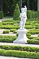 Ogród przy pałacu Branickich, część II 32.jpg