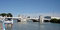 Ohio - Port Clinton -Draw Bridge.jpg