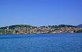 Ohrid Lake , 14.JPG