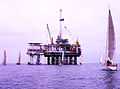 Oil Platform Emmy HB 2013 Photo D Ramey Logan.jpg