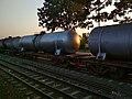 Oil lorry of BR (1).jpg