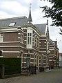 Oisterwijk-delind-08080032.jpg