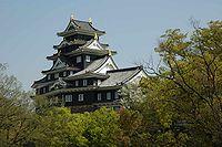 Okayama Castle 02.jpg