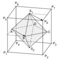 Oktaeder einzelgrafiken teil b gimp.png