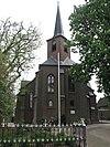 olburgen kerk
