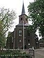 Olburgen kerk.jpg