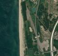 Old Akita Airport.png