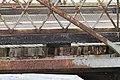 Old Bridge Deck 2018-11-01 604.jpg