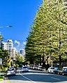Old Burleigh Road, Broadbeach, Queensland 01.jpg