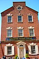 Old City Hall Lancaster Pa.JPG