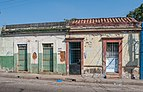 Old Colonial Houses in Valencia.jpg
