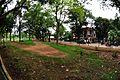 Old Fairground - Jagadish Kanan - Santiniketan 2014-06-29 5407.JPG