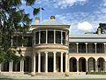 Old Government House, Brisbane April 2017, 04.jpg