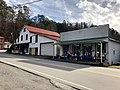 Old Home Cash Store, Whittier, NC (39676462583).jpg