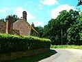 Old House, Mill Lane, Stedham - geograph.org.uk - 864493.jpg