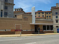Old Montgomery Greyhound Station May2009.jpg
