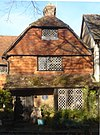 Old Plough Cottage, Ifield, Crawley (IoE Code 363400).jpg