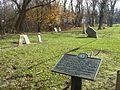 Old Settlers Cemetery Am Rev PB140063.jpg