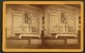 Old Spanish Cathedral. St. Augustine, Fla, from Robert N. Dennis collection of stereoscopic views 2.png