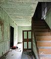 Old Stone House Interior.jpg