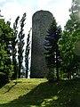 Old Tower in Bad Lobenstein.jpg