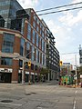 Old Town, Toronto, ON, Canada - panoramio (1).jpg