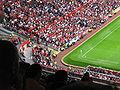 Old Trafford 12.jpg