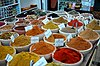 Old city, best spice shop (498280882).jpg
