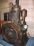 Old farming engine.JPG