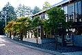 Old karuizawa03s2048.jpg