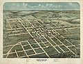 Old map-Brenham-1873.jpg