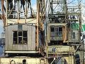 Old port cranes at Port of Antwerp, pic-017.JPG