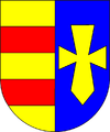 Oldenburg-1676.PNG