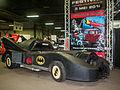 Oldtimer show Eelde 2013 - Batmoble.jpg